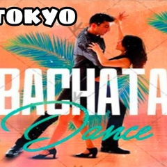 ★SATURDAY BACHATA NIGHT @新宿FIESTA
