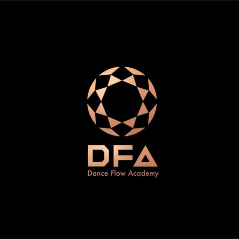 Dance Flow Academy