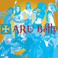 ARU Belly