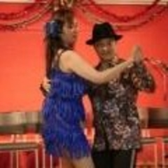 NicoMar Salsa Latin Dance and Music