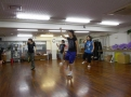 HIP HOP JOY DANCE
