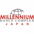 MILLENNIUM DANCE COMPLEX JAPAN