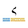 SSMDS DanceSchool