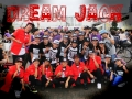 DREAM JACK DANCE CLUB